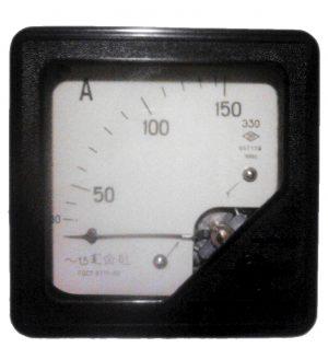 Э30 150А