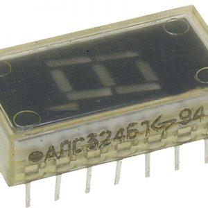 АЛС324Б1