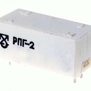 РПГ-2К2201У3 -12В