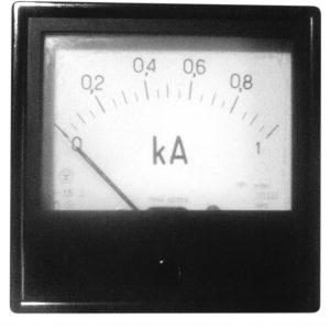 М381 0-1кА