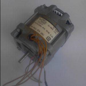 КД-3.5А-У4 Асинхронный электродвигатель
