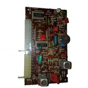 Модуль УМ2-1-1 РУБИН