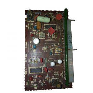 Модуль УМ2-3-1 РУБИН