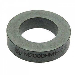 М2000 НМ1-17 К31х18.5х7