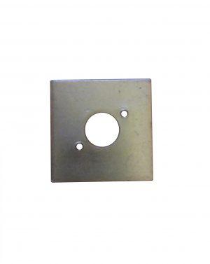 Радиатор транзистора