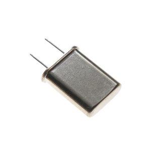 Кварцевый резонатор 8867.238 МГц
