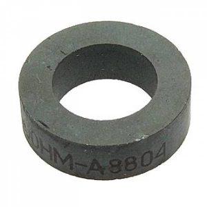 М2000 НМ-А К10х6х3