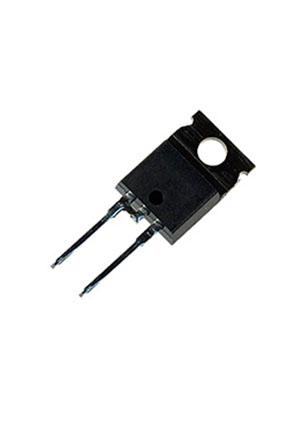 HFA06TB120