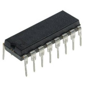 TDA2541