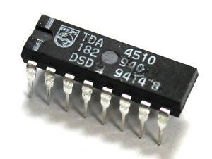 TDA4510