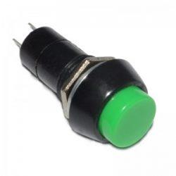 PBS-11B green 250В 1А