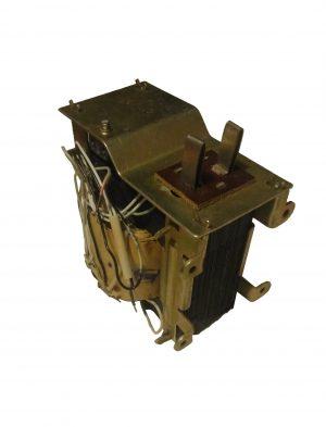 Трансформатор силовой УРАЛ 114