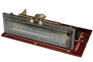 Стереофонический блок ИЛТ6-30М