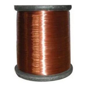 Обмоточные провода