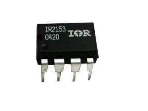 IR2153