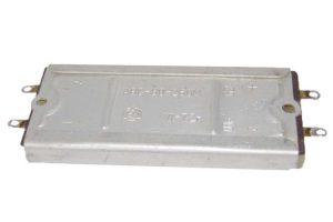 АВС-120-270M1