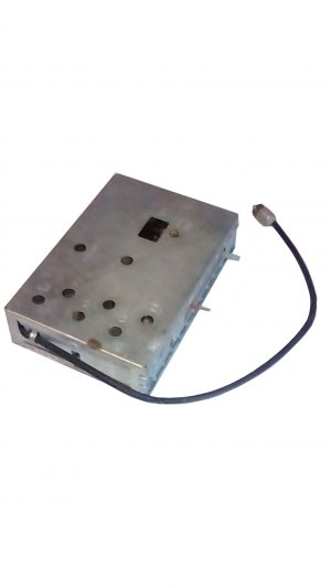 Модуль УМ1-1 УПЧИ